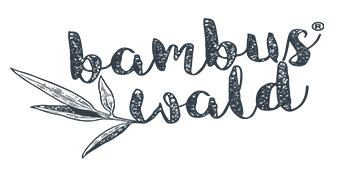 bambuswald/© saugstarke /& kuschelig weiche Spuckt/ücher aus Bambus im 4er Pack Mullt/üchern 40x40 60x60 80x80 oder 120x120 /ökologische /& nachhaltige Alternative zu Baumwoll-Mullwindeln BZW