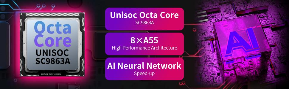 qcta core tablets
