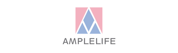 Amplelife