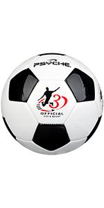 soccer ball kids soccer ball soccer ball size 3 training soccer ball outdoor soccer ball