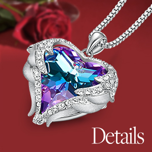 christmas gifts for her christmas jewelry for women
