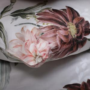 Intricate Detail