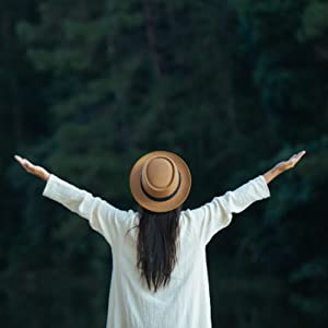 1001 Remedies Aromaterapia Locion Relajante para Dormir Bien- Crema de Noche Reduce la Ansiedad, el Estrés y Alivia la Migraña - 100% Natural con ...