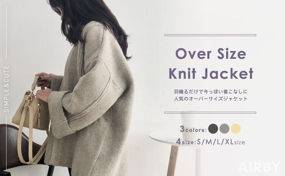 Lightweight material makes you want to wear it every day with a warm brushed back sweatshirt.