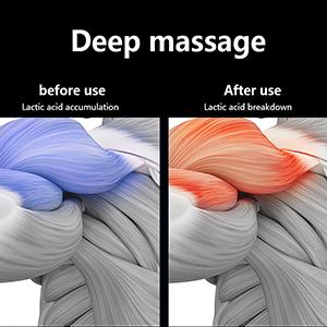 Massage Gun,