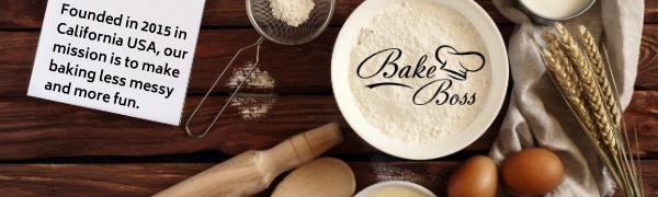 bake boss, muffin pan, cupcake pan,silicone muffin cups, muffin liners,muffin baking pan,muffin tin