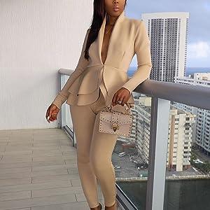 vestidos de mujer elegantes business casual clothes for women