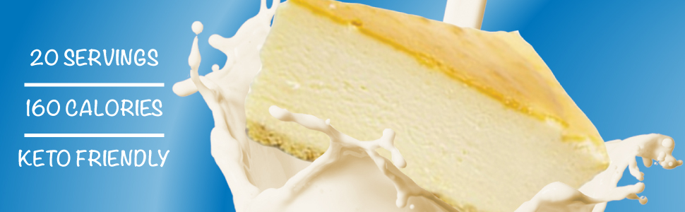 keto cheesecake low carb cheesecake keto treat keto shake keto friendly cream cheese ketogenic diet