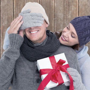 Ideal Gifts