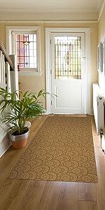 area rugs runner rug for hallway floor mat carpet runner hallway rug comfort mat long door mat