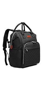 baby changing bag diaper backpack