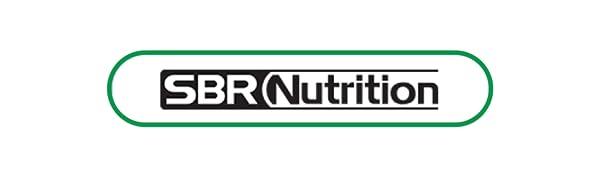 SBR Nutrition