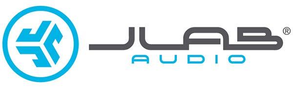 Audio jlab