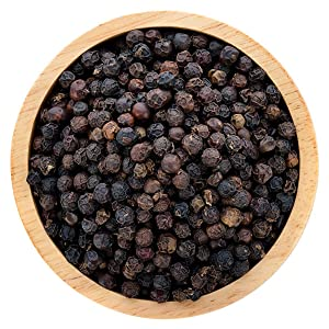 tumeric curcumin with triphala, turmeric with pepper,