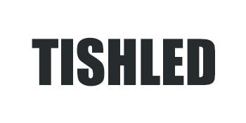 TISHLED