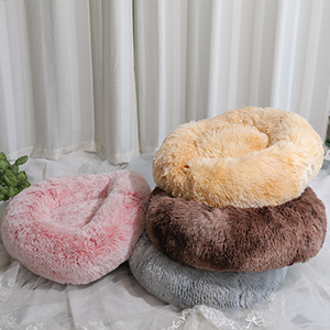 zone donut plush cuddler clearance fluffy cute calming anxiety marshmallow soothing comfy heating