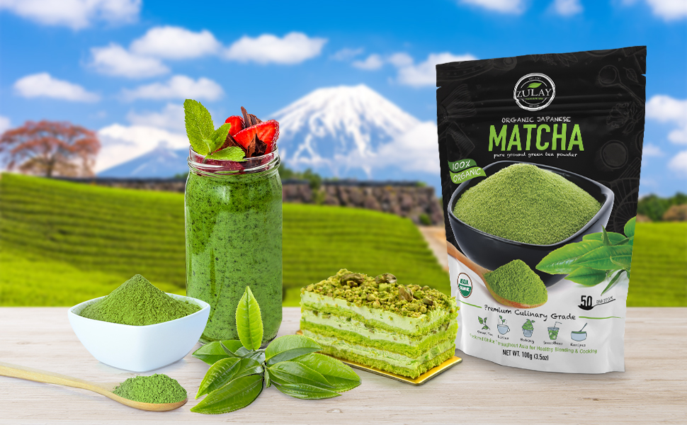 organic-matcha-powder