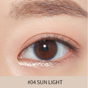 #04 Sun Light
