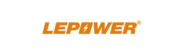 lepower