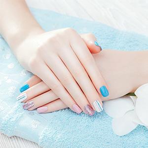 led nail dryer