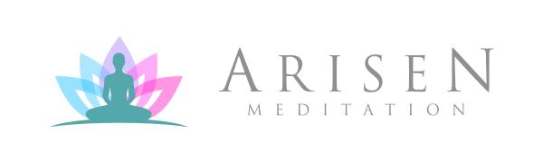 Arisen Meditation