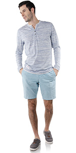 casual activewear streetwear ootd henley leisure baseball basketball hoodie