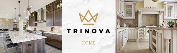 TriNova Home