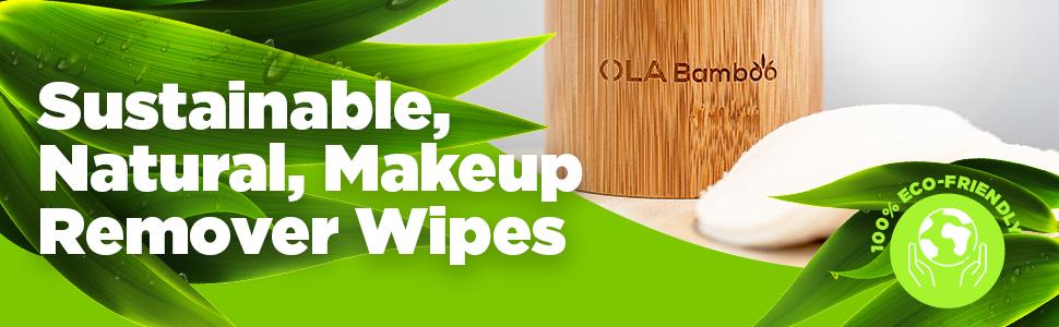 makeup remover pads reusable reusable face pads cotton rounds reusable bamboo paper towels