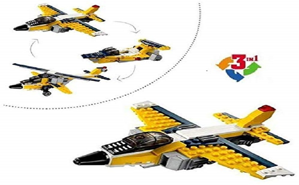 blocks for 1 year old building blocks building block for kids for age 2 building blocks for