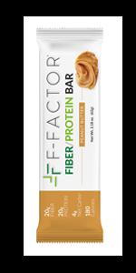 ffactor,bar,fiber,protein,chocolate