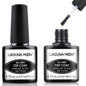 uv base coat,uv top coat,top coat and base coat gel uv,non wipe top coat,base coat gel polish,gels