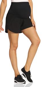 cotton sleep shorts women maternity shorts maternity swim shorts maternity sweat pants maternity