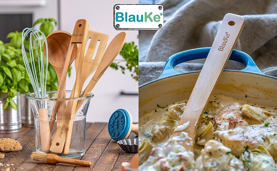 silicone kitchen utensils set with holder spoon sets for kitchen utensil holder plastic cooking fork