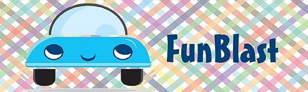 FunBlast Toys, Toyshine Toys, Lego Toys, Webby Toys, Generic Toys, Zest 4 Toyz, Magicwand Toys