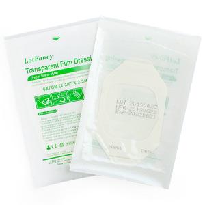 individual package
