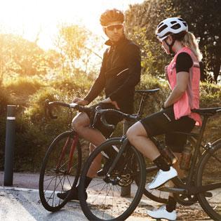 women bike shorts