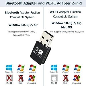 usb wifi adapter for pc, wifi adapter for desktop, wifi receiver,usb adapter, wifi adaptors,