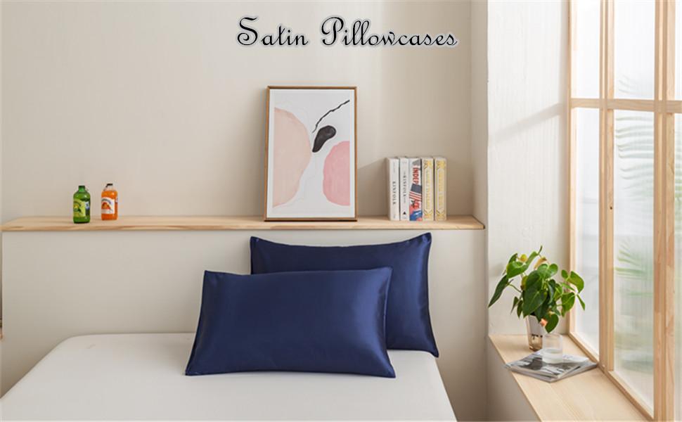silk pillowcases king size pillowcases 4 pack king pillowcases