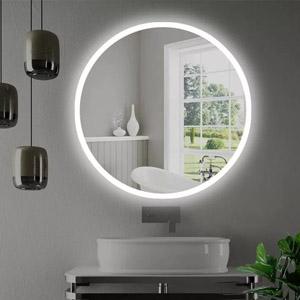 Display Showcase DIY Lighting Strip