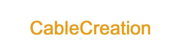 CableCreation Logo