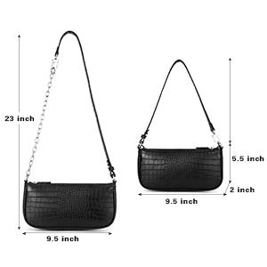 Unterarmtasche2