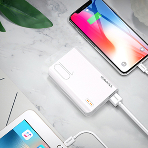 power bank iphone