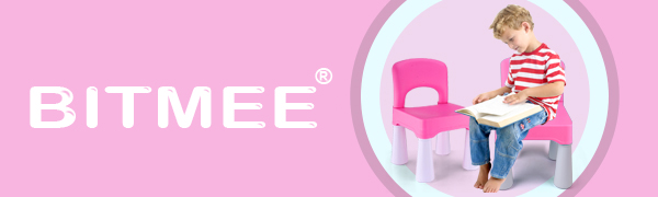 kids chairs for boys