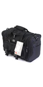 tf115, range bag, tactical bag, black range bag, small range bag, range bags, mens duffel bags