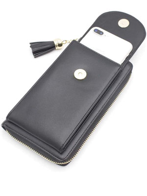 CROSSBODY WALLET FOR IPHONE 12,CROSSBODY WALLET FOR IPHONE 12 pro,