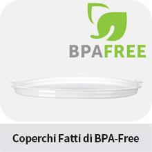 bpa-freee