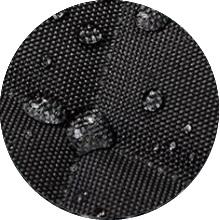 tissu waterproof