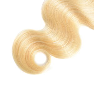 613 hair