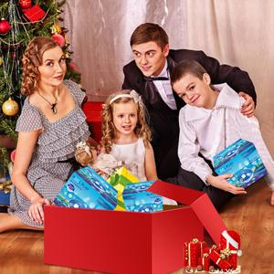 Gift Choice