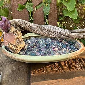 pebbles stone for garden decor